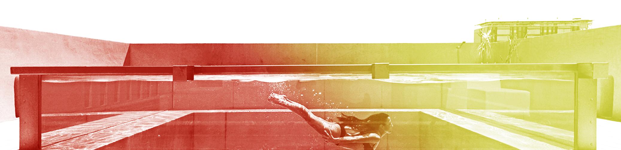 Playamedia Pool